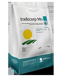 tradecorp Mn