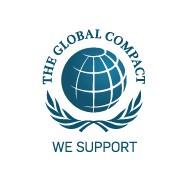 Global-Compact_EN_news-179x178