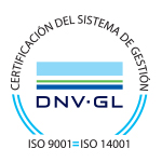 Logo_ISO_ES